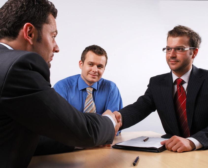 debiteurenbeheer-intercash