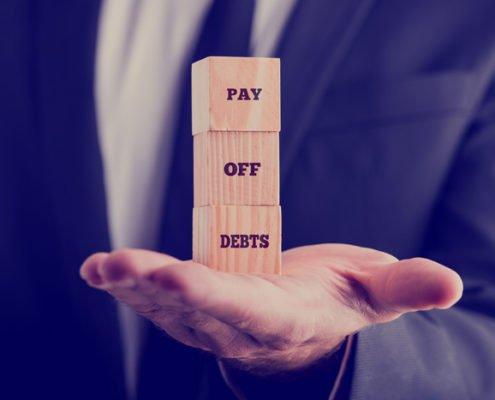 uw debiteur moet de incassokosten betalen